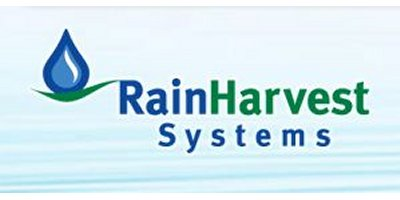 RainHarvest Systems
