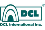 DCL International Inc.