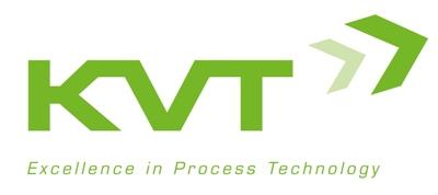 Kanzler Verfahrenstechnik GmbH (KVT)