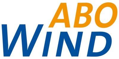 ABO Wind Energías Renovables S.A.