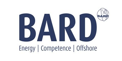 BARD Engineering GmbH