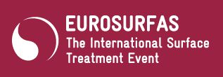 EUROSURFAS - The International Surface Treatment Event - 2017