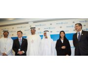 Masdar Launches Renewable Energy Desalination Program