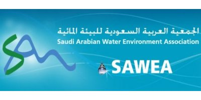Saudi Arabia Water Environment Association (SAWEA)