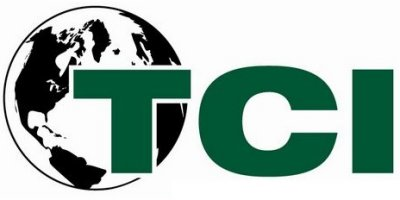 Total Combustion Inc. (TCI)