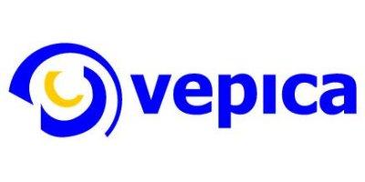 Venezolana de Proyectos Integrados, C. A. (VEPICA)