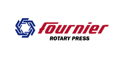 Fournier Industries Inc.