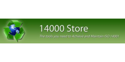 14000 Store
