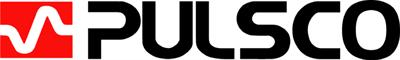 PULSCO Inc.