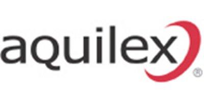Aquilex Corporation