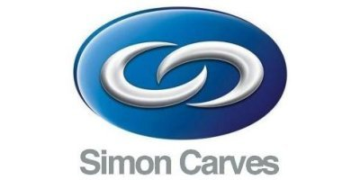 Simon Carves Engineering Ltd
