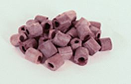 Applied Catalysts - Model ABATE RCO-EX - Base Metal Extruded Raschig Ring Catalysts for VOC Abatement