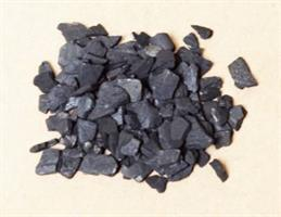 Applied Catalysts - Granular Activated Carbon Catalysts (GACC)