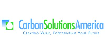 Carbon Solutions America