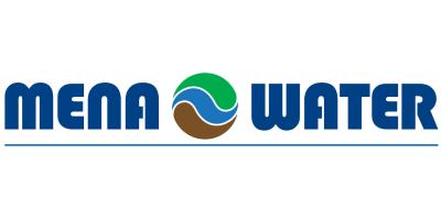 Mena Water FZC