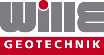Wille Geotechnik GmbH