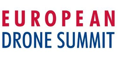 European Drone Summit 2018