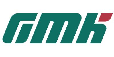 GMK-Gesellschaft für Motoren und Kraftanlagen mbH