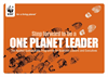 One Planet Leaders Brochure