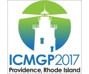 Visit with Tekran at ICMGP 2017