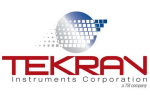 Tekran - Version CEM+ - Software Controller