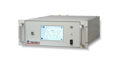 Tekran - Model 2537X - Automated Ambient Air Analyzer