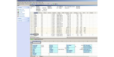 Tek-MDS - Version Rev:2.5 - Software for Series 2600 Systems