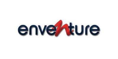 Enventure Technologies Inc