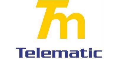 Telematic S.r.l.