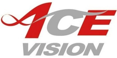 Acevision Beijing Exhibition Co., Ltd