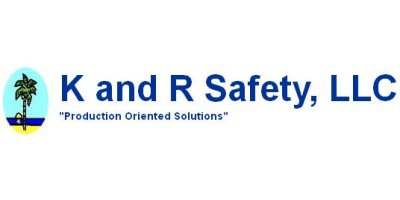 K and R Safety LLC