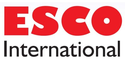 ESCO International
