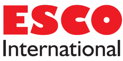ESCO International (EI)