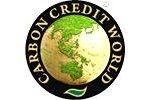 APJ-SLG Carbon Credits & Environment