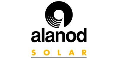 Alanod-Solar GmbH & Co. KG