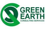 Green Earth Consulting Services