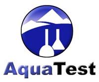 AQUA TEST, INC.