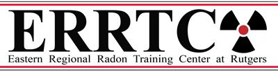 Radon Mitigation Proficiency Course