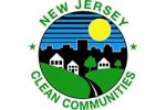Clean Communities Certification Training