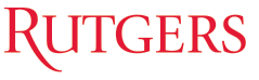 "Rutgers"" Practical Applications in Hydrogeology Training Program (Date TBD)"
