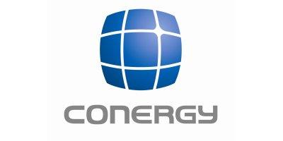 Conergy AG.