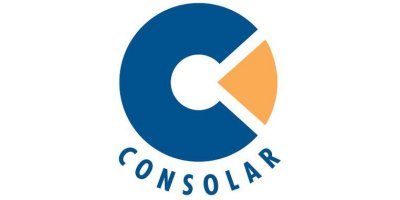 Consolar Solare Energiesysteme GmbH