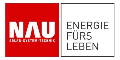 NAU GmbH