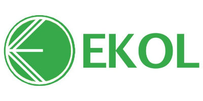 Ekol Engineering Services Closed Joint Stock Company