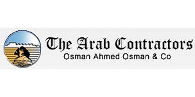 Arab Contractors Co.