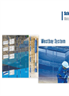 Westbay Multilevel Well System Brochure