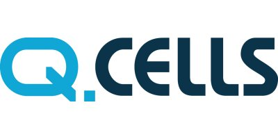 Hanwha Q.CELLS GmbH