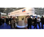 5 Reasons to Visit SMA at Intersolar