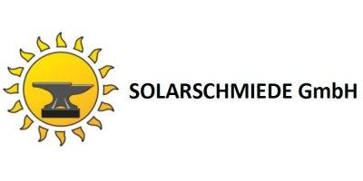 Solarschmiede GmbH