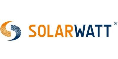 Solarwatt AG